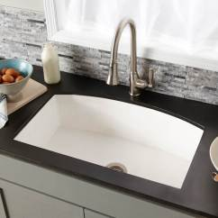 Sinks Kitchen Free Standing Islands With Seating Farmhouse The Water Closet Etobicoke Native Trails Item Nskq3320 P