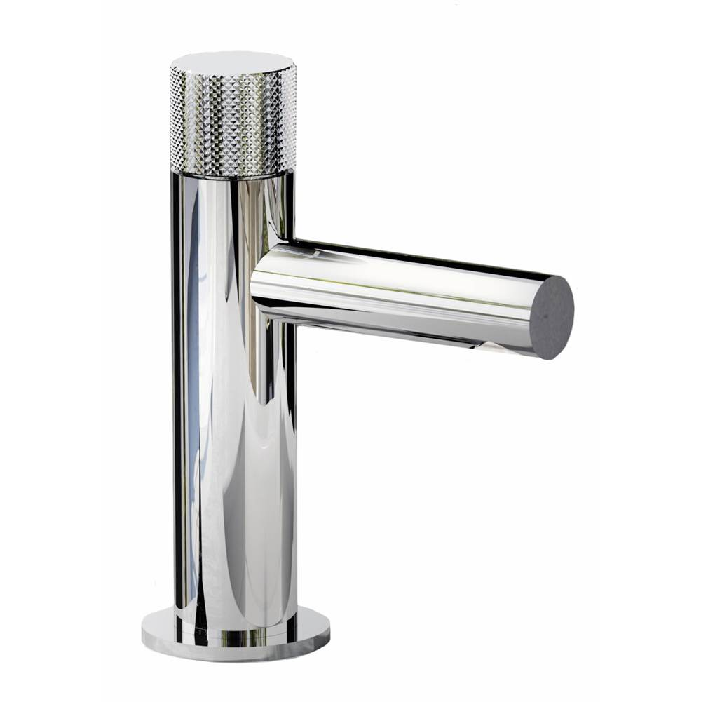 hc kitchen faucet aid gas grill outdoor shower fta w20 sf at the water closet serving toronto hot cold countertop sink