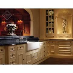 Farm Sinks For Kitchens Utility Kitchen Knife Farmhouse The Water Closet Etobicoke Shaws Item Rkf1037 Bi