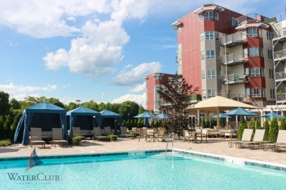 Water-Club-Poughkeepsie-Pool-Patio-Lounge-10