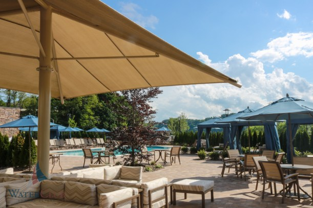 Water-Club-Poughkeepsie-Pool-Patio-Lounge-17