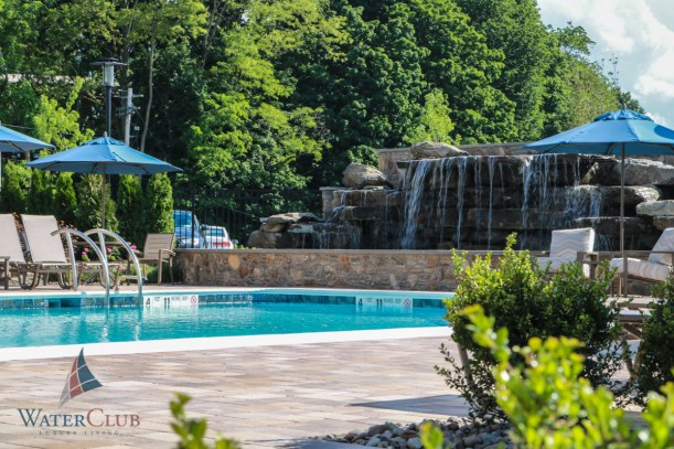 Water-Club-Poughkeepsie-Pool-Patio-Lounge-18