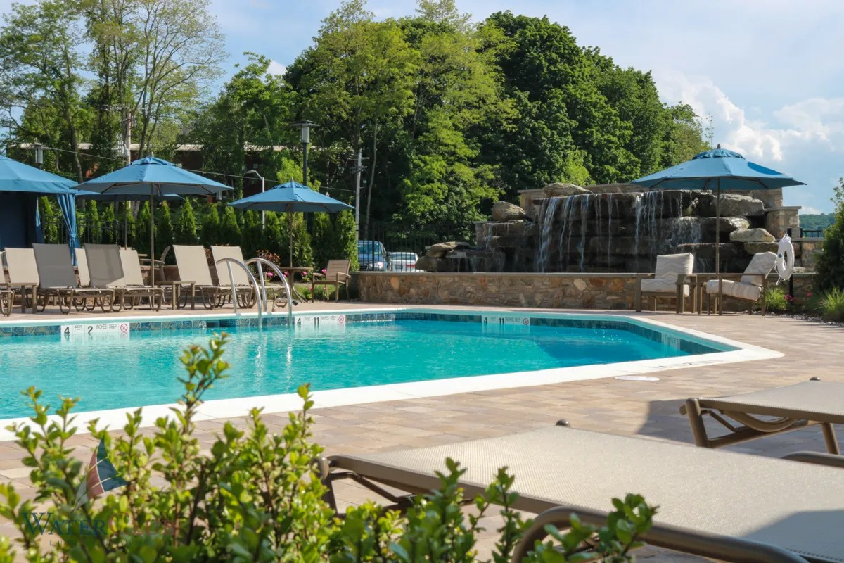 Water-Club-Poughkeepsie-Pool-Patio-Lounge-19
