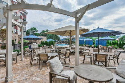 WaterClub-Poughkeepsie-NY-Luxury-Apartments-26