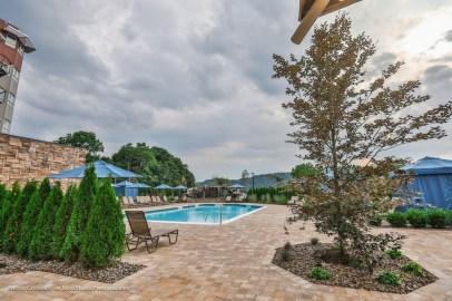 WaterClub-Poughkeepsie-NY-Luxury-Apartments-30