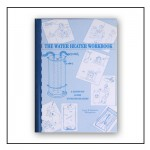 water-heater-book-item-150x150