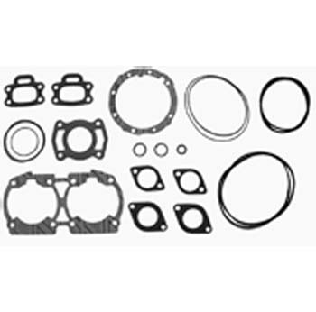 Sea-Doo Rotary Valve Shaft Oil Seal