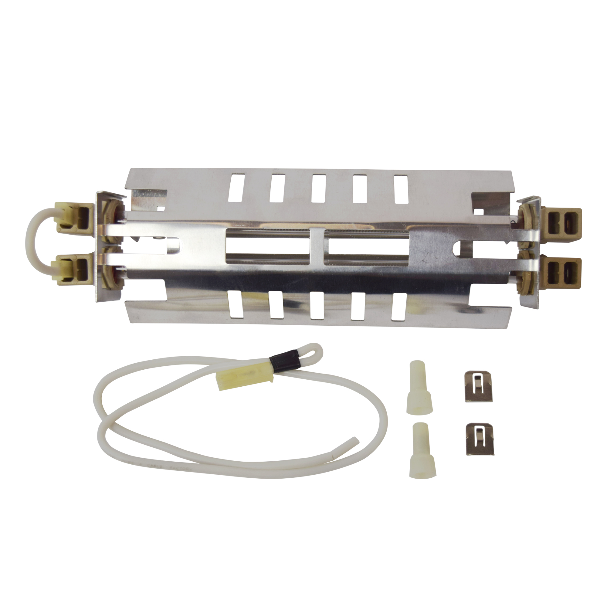 ge refrigerator wiring diagram defrost heater 2 wire alternator wr51x10101 and bracket assembly for