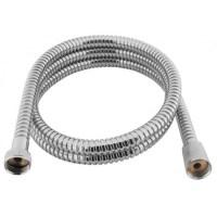 Water Softener: Water Softener Hose Pipe