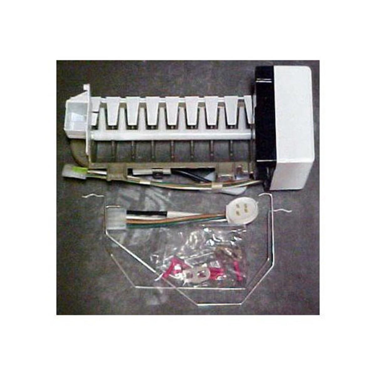 ge cafe refrigerator wiring diagram car air intake system whirlpool 4317943 ice maker