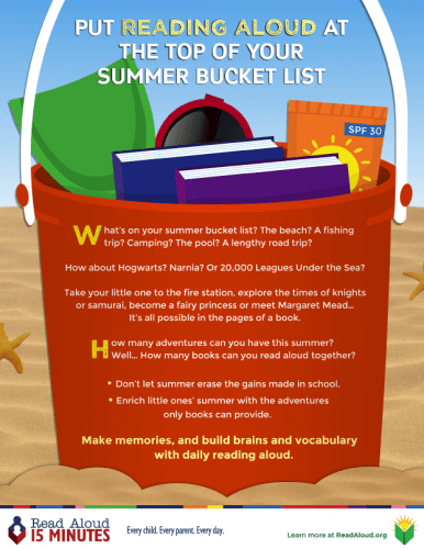 Tumblr List Summer Bucket