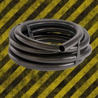 Tubing & Pipe - Plumbing Products