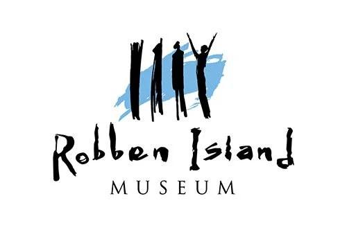 Robben Island Museum – Attractions