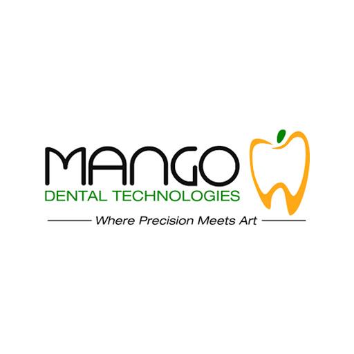 Redefining All Ceramics with Mango Dental Technologies