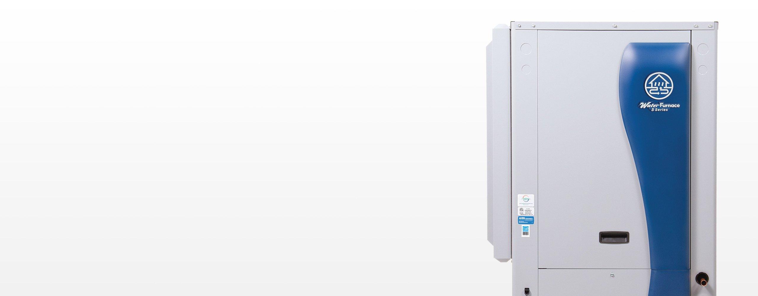 heil wiring diagram heat pump kymco agility city 50 icp thermostat