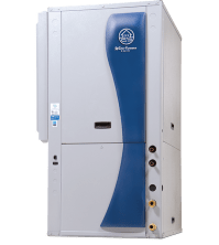 5 Series 500A11 | WaterFurnace