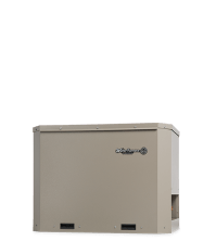 Waterfurnace Geothermal Heat Pumps | Autos Post