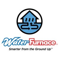WaterFurnace - Smarter from the Ground Up