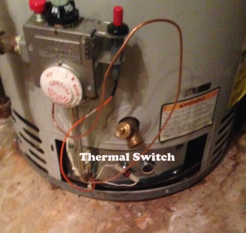 small resolution of bradford hot water heater electric wiring