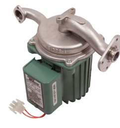 ao smith 100111776 k pump recirculation replaces 9007173005  [ 1200 x 800 Pixel ]