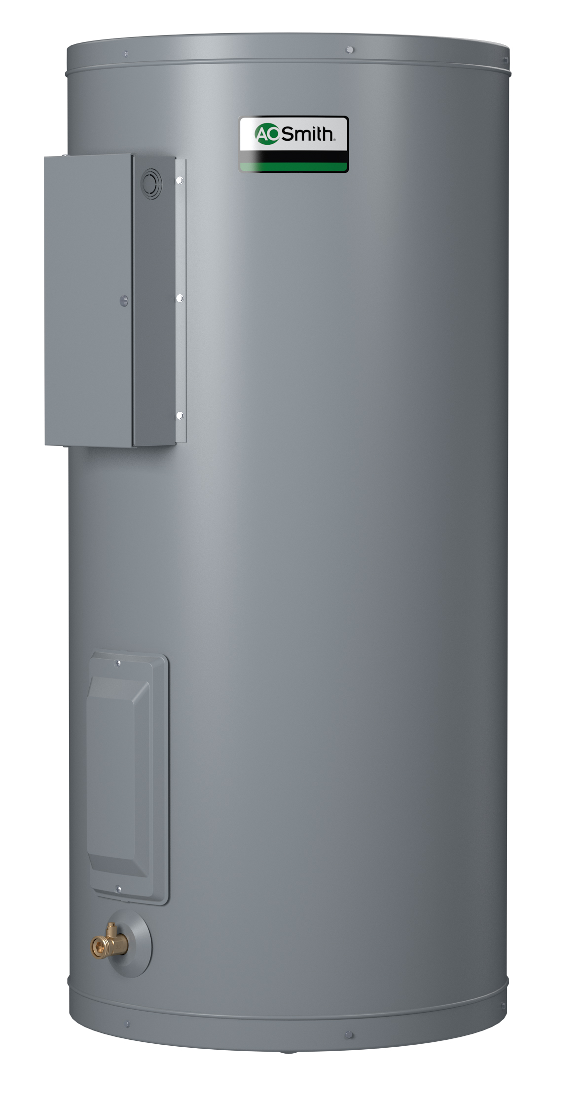 hight resolution of ao smith den 120d 119 gallons 12 0kw 480 volt 3