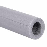 Buy HDPE (High Density Polyethylene) Pipe