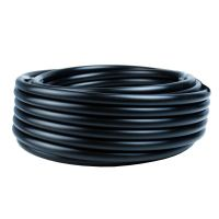 Low-Density Polyethylene (LDPE) Pipe - Polyethylene Supply ...