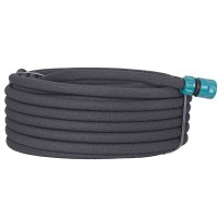 Soaker Hose | Pipes And Fittings | WaterIrrigation