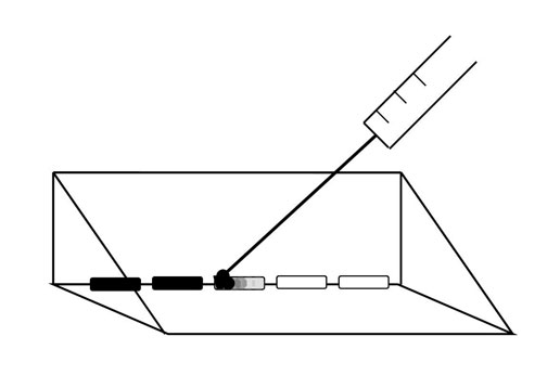 glass analogue to digital converter