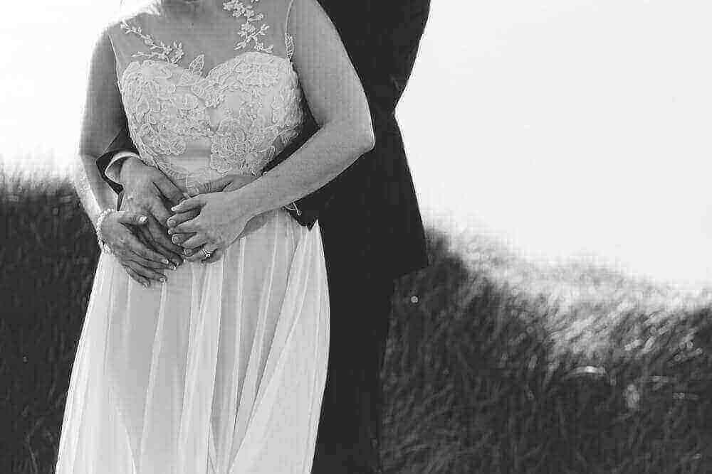 elopement v intimate weddings