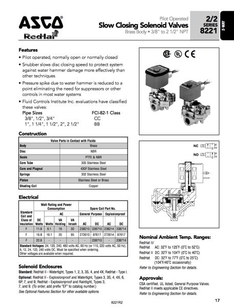 asco red hat wiring diagram 2006 silverado bose radio redhat 2 : 28 images - diagrams | avadelle.co