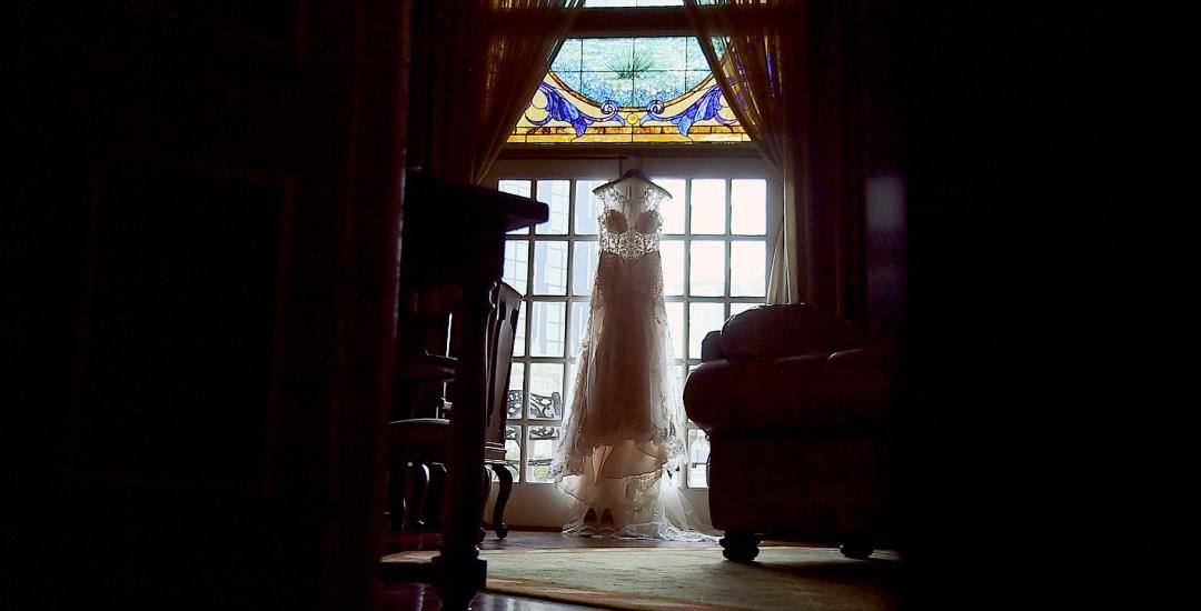 austin wedding vdeographerl