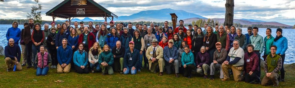 Northeast Alpine Stewardship Gathering-2015