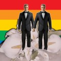 cake bakers gay wedding