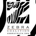 ZebraCoalitionAbstr