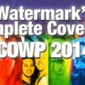 COWPCompleteCoverage