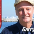 GarryBreulAbstr