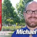 MichaelSmithAbstr
