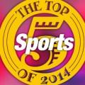 Top5SportsAbstr