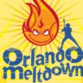 orlando meltdown tournament gay softball lgbt