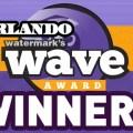 WAVE2015OrlWinnersAbstr