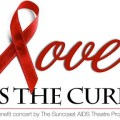 LoveistheCureAbstr