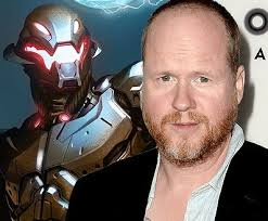Writer/director Joss Whedon has created a bloated, unwieldy script.