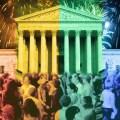 supreme court gay