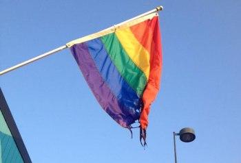 identity-flag