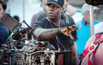 Director Antione Fuqua has a great sense of visuals and pace, but he cannot overcome a common script. He did train with Gyllenhaal, so they both bulked up for the film.