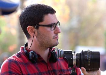 After the success of his first film, Chronicle, director Josh Trank tanks on Fantastic Four.