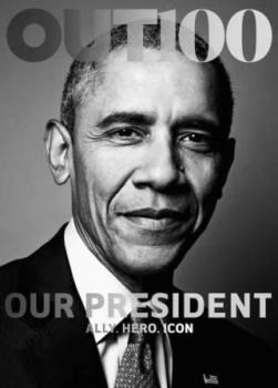 ObamaOutCover