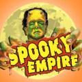 SpookyEmpireAbstr