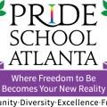 pride school lgbt gay students atlanta